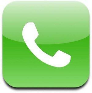 http://www.newtechsystem.it/images/Logo-telefono.jpg?451