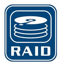 Recupero_Dati_Raid