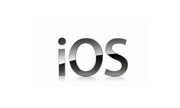 recupero dati apple, recupero dati iphone, recupero dati ipad, recupero dati ipod