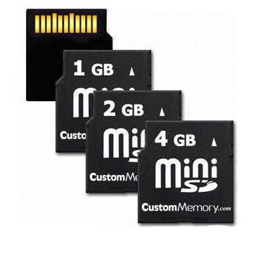 Recupero_dati_memory_card,_sd,_micro_sd,_memory_stick