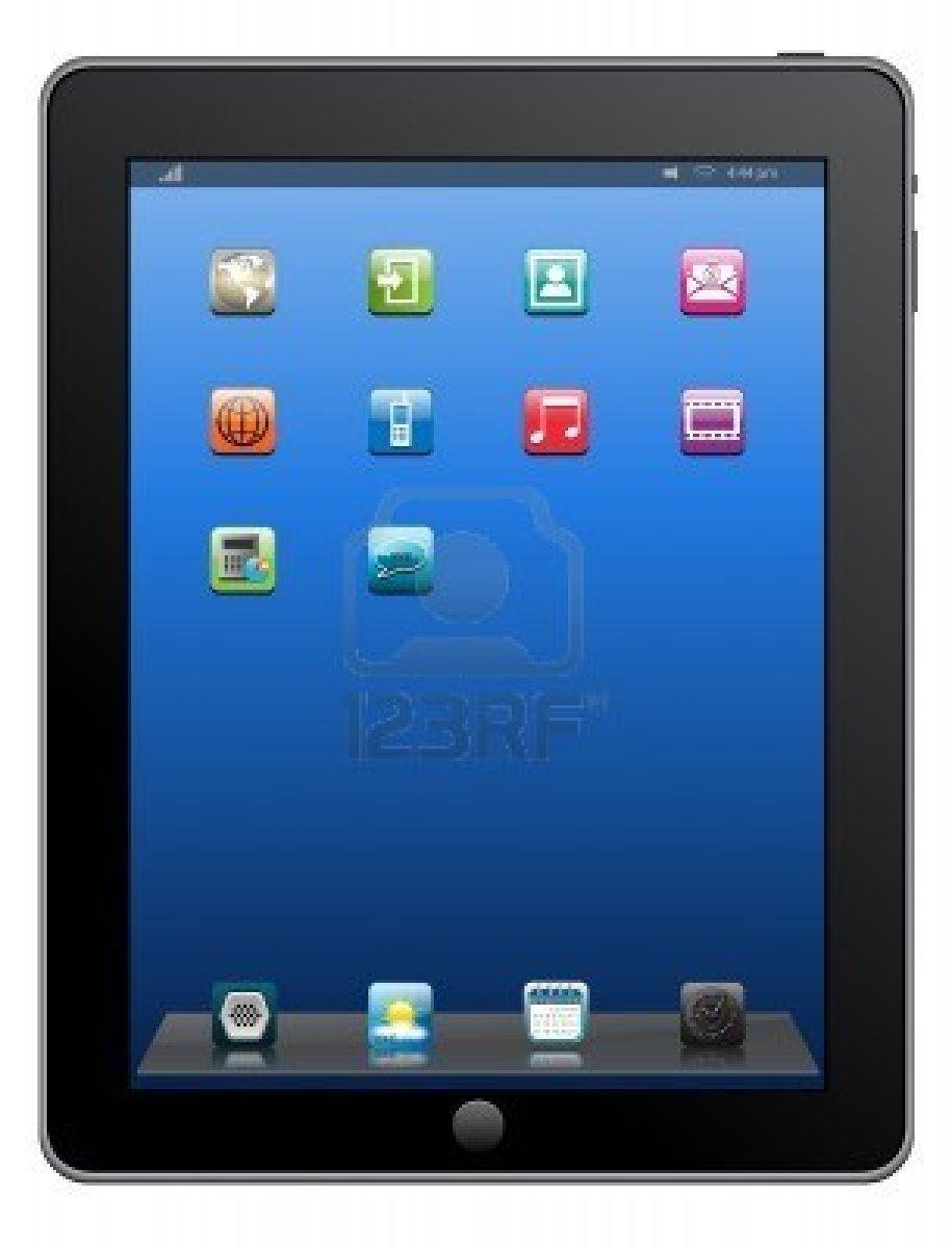 recupero dati tablet, recupero dati smartphone, recupero dati cellulare