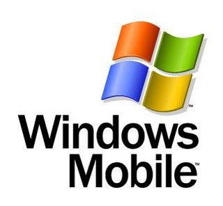 Recupero dati cellulari windows mobile