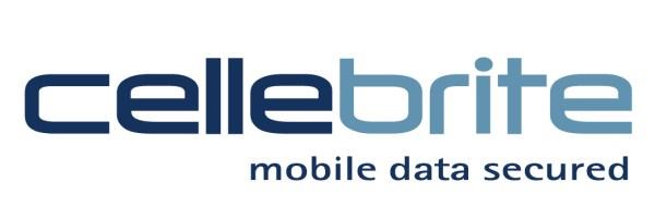 cellebrite_logo
