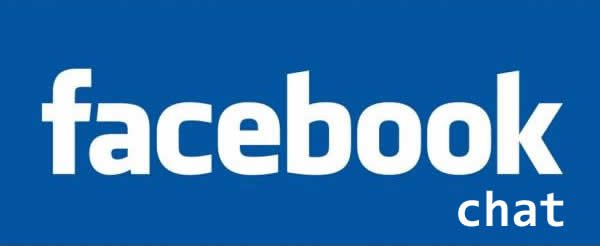 recupero conversazione chat-facebook, skype, msn, recupero cronologia internet