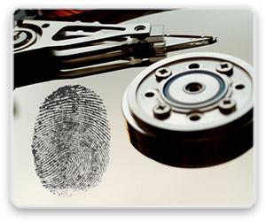 digital-computer-forensics