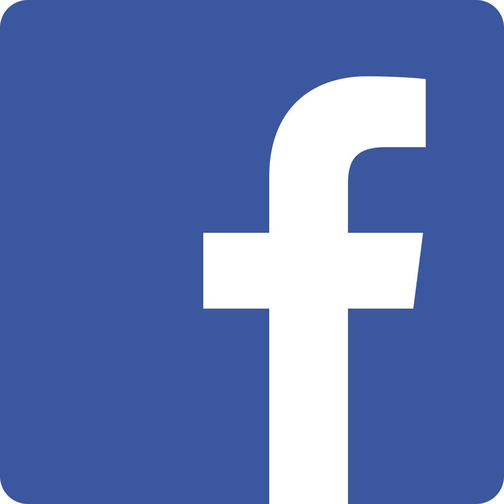 recupero_chat_e_messaggi_cancellati_facebook