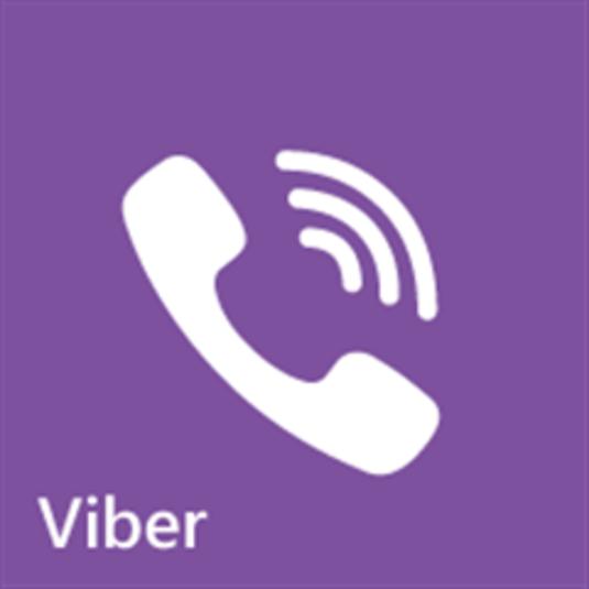recupero_chat_e_messaggi_cancellati_viber