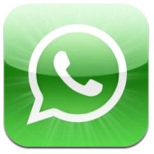 recupero_chat_e_messaggi_cancellati_whatsapp