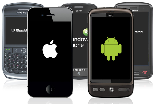 recupero_dati_cellulare_smartphone