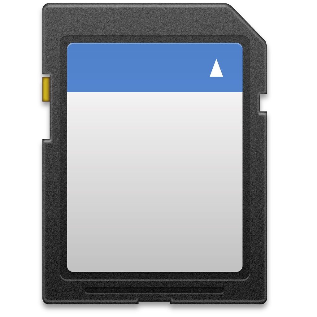 recupero_dati_memory_card